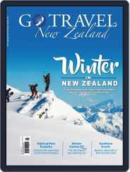 Go Travel New Zealand (Digital) Subscription July 1st, 2019 Issue