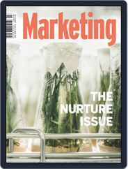 Marketing (Digital) Subscription July 1st, 2019 Issue