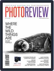 Photo Review (Digital) Subscription September 1st, 2016 Issue