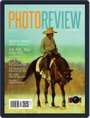 Photo Review (Digital) Subscription March 1st, 2017 Issue