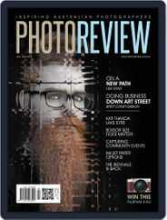 Photo Review (Digital) Subscription June 1st, 2017 Issue