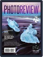 Photo Review (Digital) Subscription March 1st, 2018 Issue