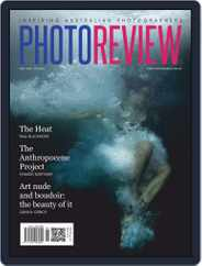 Photo Review (Digital) Subscription December 1st, 2018 Issue