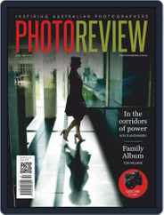 Photo Review (Digital) Subscription March 1st, 2019 Issue