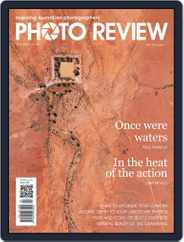 Photo Review (Digital) Subscription March 1st, 2020 Issue