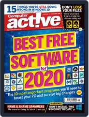 Computeractive (Digital) Subscription November 27th, 2019 Issue