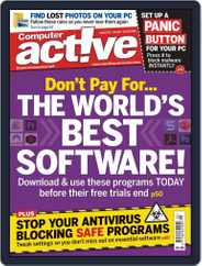 Computeractive (Digital) Subscription January 29th, 2020 Issue