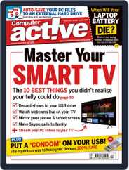 Computeractive (Digital) Subscription February 19th, 2020 Issue