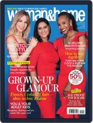 Woman & Home South Africa (Digital) Subscription March 1st, 2019 Issue