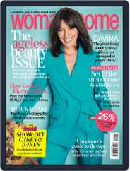 Woman & Home South Africa (Digital) Subscription April 1st, 2019 Issue