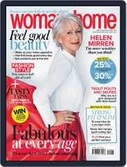 Woman & Home South Africa (Digital) Subscription March 1st, 2020 Issue