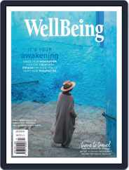 WellBeing (Digital) Subscription January 31st, 2019 Issue