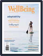 WellBeing (Digital) Subscription February 5th, 2020 Issue