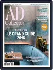 Ad France (Digital) Subscription June 1st, 2018 Issue