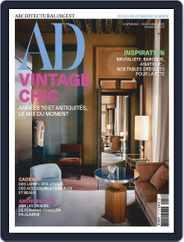 Ad France (Digital) Subscription November 1st, 2019 Issue