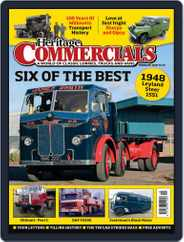 Heritage Commercials (Digital) Subscription February 1st, 2020 Issue