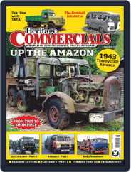 Heritage Commercials (Digital) Subscription May 1st, 2020 Issue