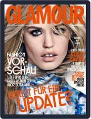 Glamour Magazin Deutschland (Digital) Subscription January 17th, 2014 Issue