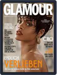 Glamour Magazin Deutschland (Digital) Subscription June 18th, 2014 Issue