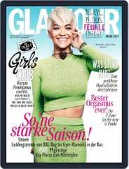 Glamour Magazin Deutschland (Digital) Subscription March 1st, 2017 Issue