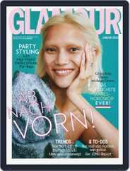 Glamour Magazin Deutschland (Digital) Subscription January 1st, 2019 Issue