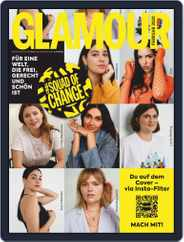 Glamour Magazin Deutschland (Digital) Subscription February 1st, 2020 Issue