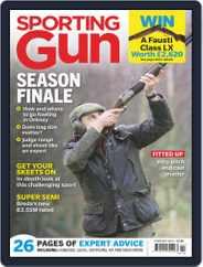 Sporting Gun (Digital) Subscription February 1st, 2020 Issue
