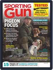 Sporting Gun (Digital) Subscription March 1st, 2020 Issue