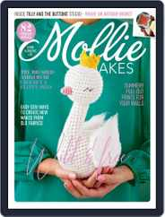 Mollie Makes (Digital) Subscription June 1st, 2019 Issue