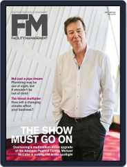 Facility Management (Digital) Subscription March 27th, 2017 Issue