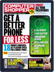 Computer Shopper (Digital) Subscription July 1st, 2019 Issue