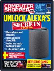Computer Shopper (Digital) Subscription August 1st, 2019 Issue