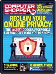 Computer Shopper (Digital) Subscription October 1st, 2019 Issue