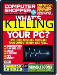 Computer Shopper (Digital) Subscription November 1st, 2019 Issue