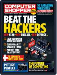 Computer Shopper (Digital) Subscription March 1st, 2020 Issue