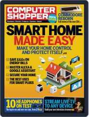 Computer Shopper (Digital) Subscription April 1st, 2020 Issue