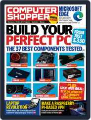 Computer Shopper (Digital) Subscription June 1st, 2020 Issue
