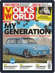 VolksWorld (Digital) Subscription March 1st, 2019 Issue