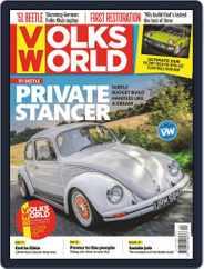 VolksWorld (Digital) Subscription April 1st, 2019 Issue