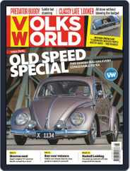 VolksWorld (Digital) Subscription May 1st, 2019 Issue