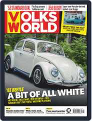 VolksWorld (Digital) Subscription May 1st, 2020 Issue