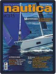 Nautica (Digital) Subscription February 1st, 2019 Issue