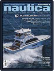 Nautica (Digital) Subscription March 1st, 2019 Issue