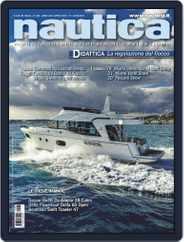 Nautica (Digital) Subscription April 1st, 2019 Issue