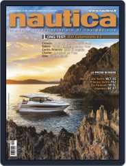Nautica (Digital) Subscription June 1st, 2019 Issue