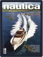 Nautica (Digital) Subscription August 1st, 2019 Issue