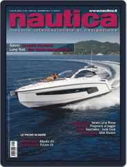 Nautica (Digital) Subscription November 1st, 2019 Issue