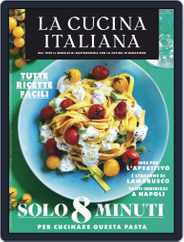 La Cucina Italiana (Digital) Subscription June 1st, 2019 Issue