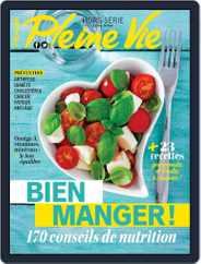 Pleine Vie (Digital) Subscription September 1st, 2019 Issue
