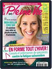 Pleine Vie (Digital) Subscription December 1st, 2019 Issue